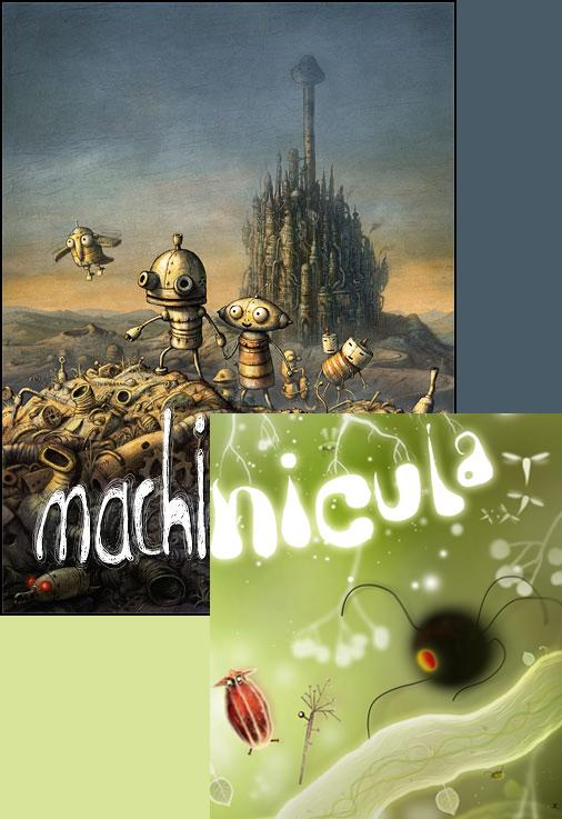 machiticula