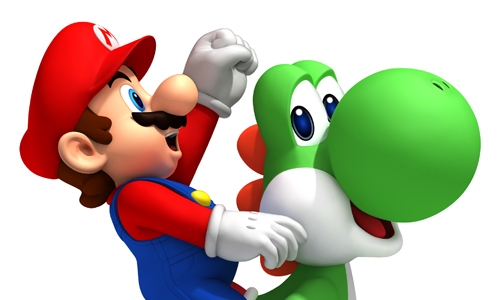 super_mario_retrogaming_trend_nintendo20110108191951
